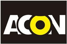 Acon Asesores